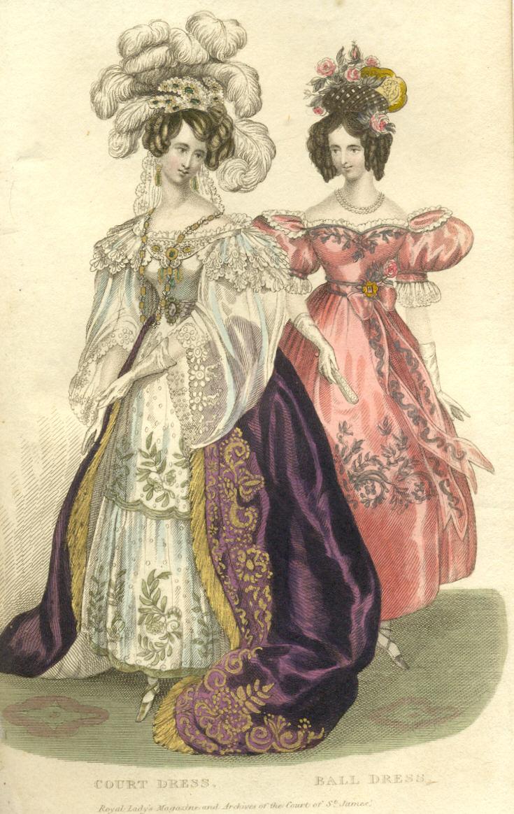вечерние платья длинные с корсетом