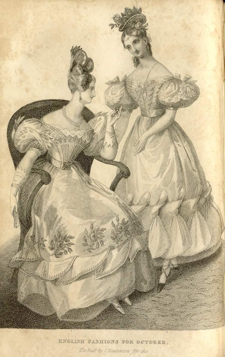 19 октября 1826г: